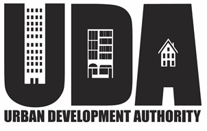 Macon Bibb Urban Development Authority